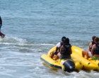 Ocean Watersports - Banana Boat Ride