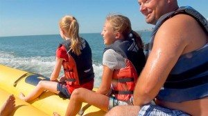 Ocean Watersports Myrtle Beach SC